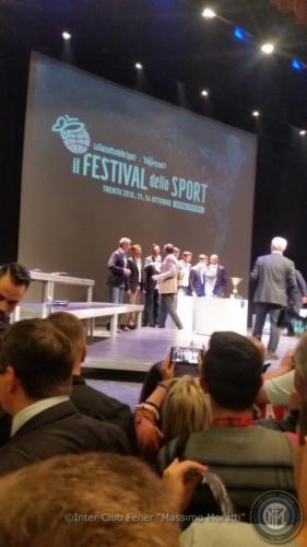 Festival-Sport-Trento-2018-Triplete-36