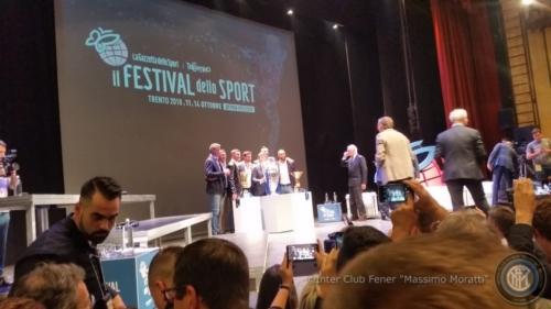Festival-Sport-Trento-2018-Triplete-37
