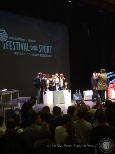 Festival-Sport-Trento-2018-Triplete-39