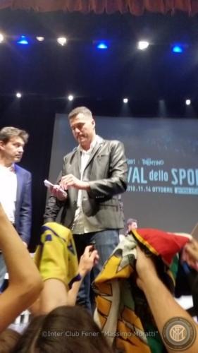 Festival-Sport-Trento-2018-Triplete-44
