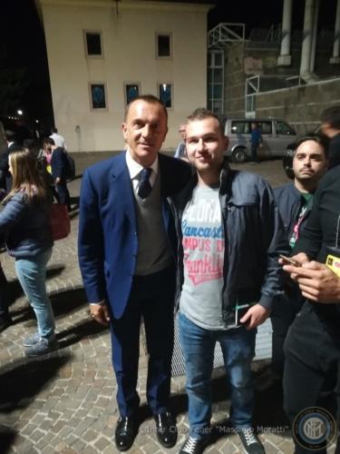 Festival-Sport-Trento-2018-Triplete-46