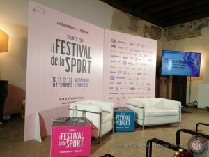 Festival-dello-Sport-Trento2019-03