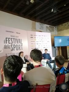 Festival-dello-Sport-Trento2019-04