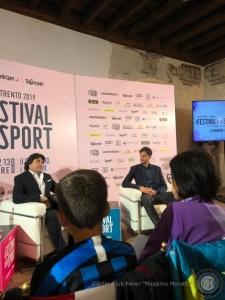 Festival-dello-Sport-Trento2019-05