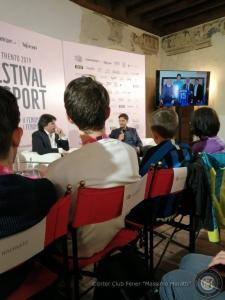 Festival-dello-Sport-Trento2019-06