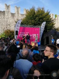 Festival-dello-Sport-Trento2019-12