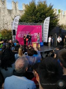 Festival-dello-Sport-Trento2019-13