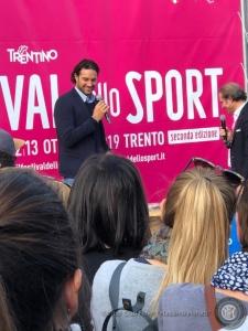 Festival-dello-Sport-Trento2019-14