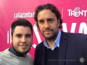 Festival-dello-Sport-Trento2019-15