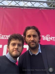 Festival-dello-Sport-Trento2019-16