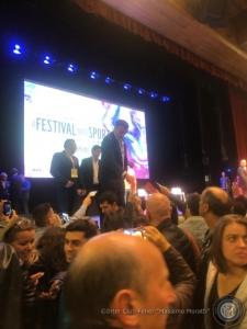 Festival-dello-Sport-Trento2019-18