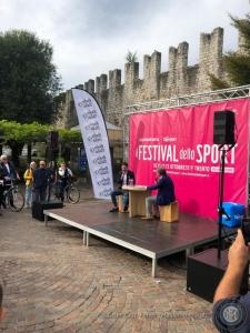Festival-dello-Sport-Trento2019-19