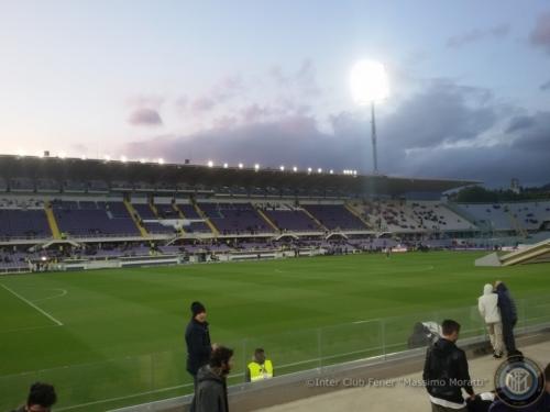 Fiorentina-Inter2017-19