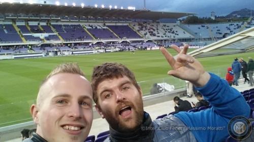 Fiorentina-Inter2017-21