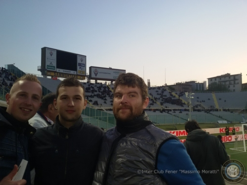 Fiorentina-Inter2017-22