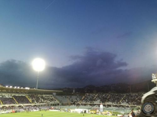 Fiorentina-Inter2017-23