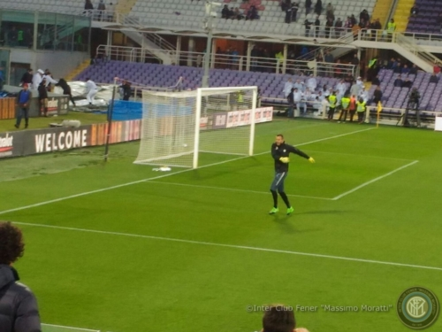 Fiorentina-Inter2017-26
