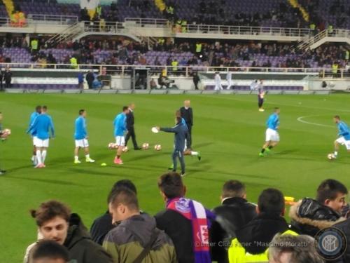 Fiorentina-Inter2017-28