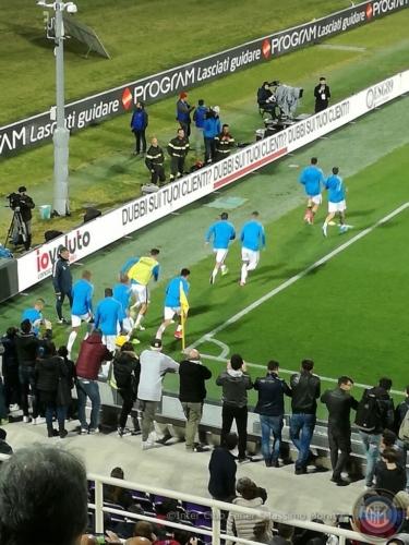 Fiorentina-Inter2017-30