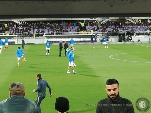Fiorentina-Inter2017-32