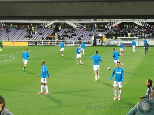 Fiorentina-Inter2017-35