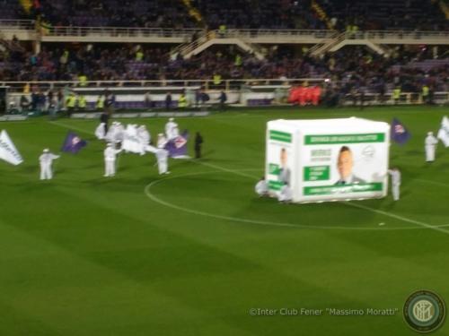 Fiorentina-Inter2017-39