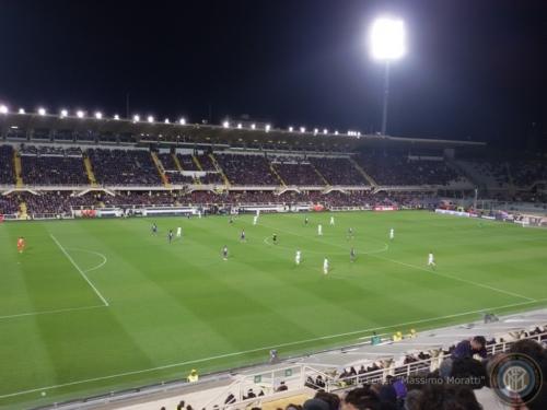 Fiorentina-Inter2017-43