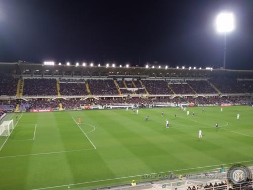 Fiorentina-Inter2017-44