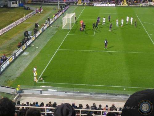 Fiorentina-Inter2017-45