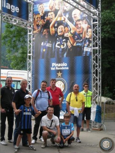 Pinzolo2011-02