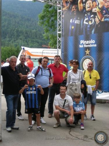 Pinzolo2011-03