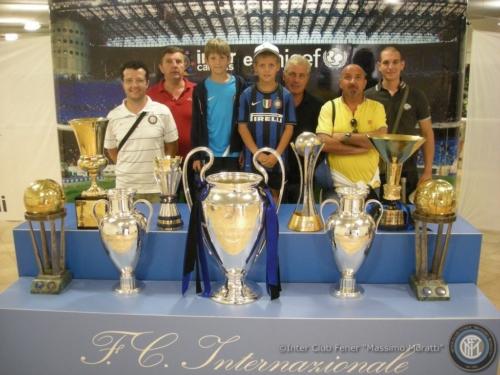 Pinzolo2011-08