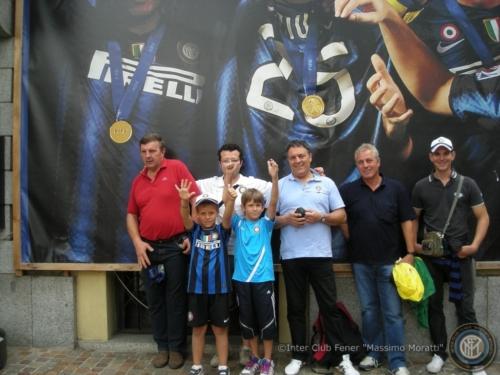 Pinzolo2011-12