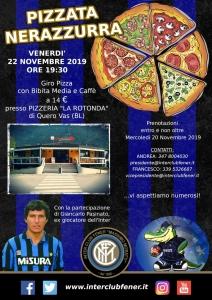 PizzataNerazzurra2019-01