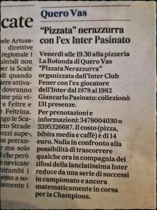 PizzataNerazzurra2019-03