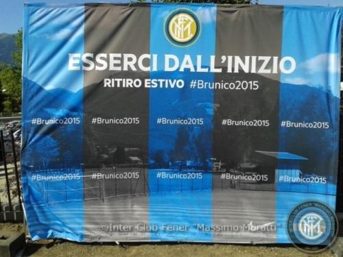 Riscone2015-02