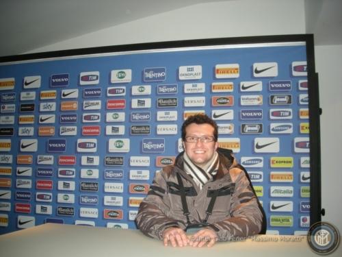 appiano12-08
