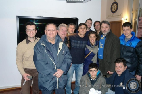 Appiano 2012