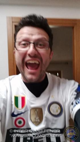 carosello-festeggiamenti-19-scudetto-inter-16