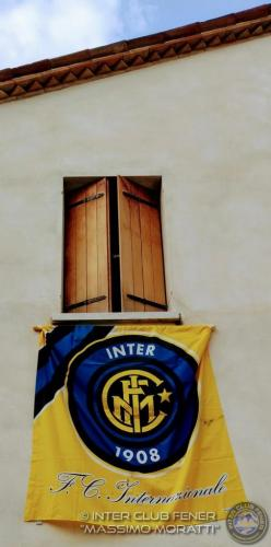 carosello-festeggiamenti-19-scudetto-inter-35