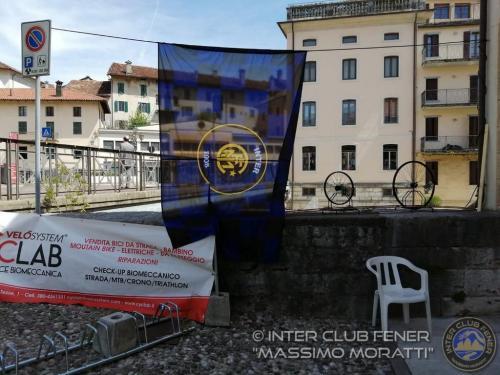 carosello-festeggiamenti-19-scudetto-inter-37