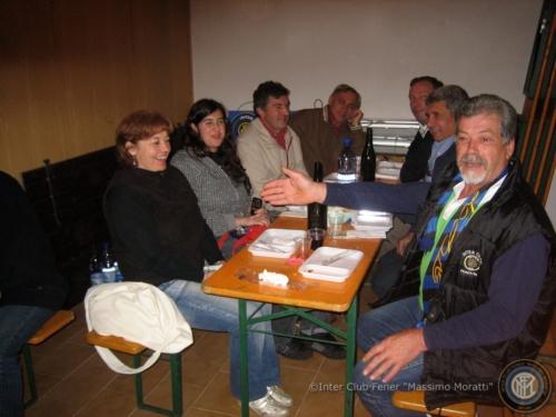 cena-scudetto-09-02