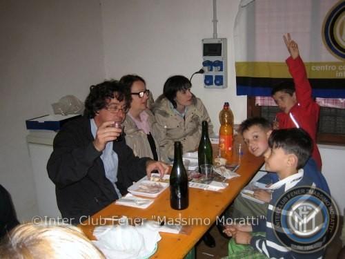 cena-scudetto-09-07