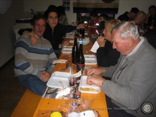 cena-scudetto-09-08