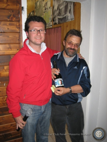 cena-scudetto-09-09