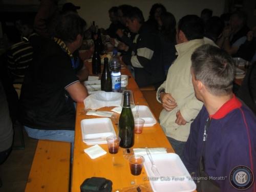 cena-scudetto-09-10