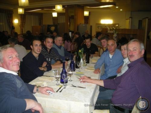 cena-sociale-2010-01