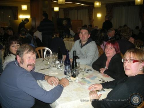 cena-sociale-2010-02