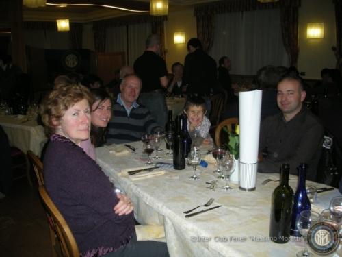 cena-sociale-2010-03