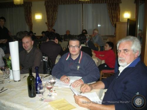 cena-sociale-2010-04